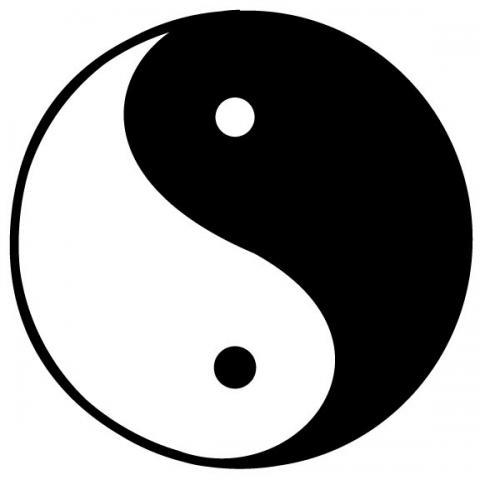 Een Lezing Van Lulu Wang Over China Traditie En Moderniteit Kifkif